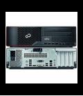 Barebone Fujitsu E710 SFF G640