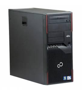 Barebone Fujitsu P710 MiniTower G860