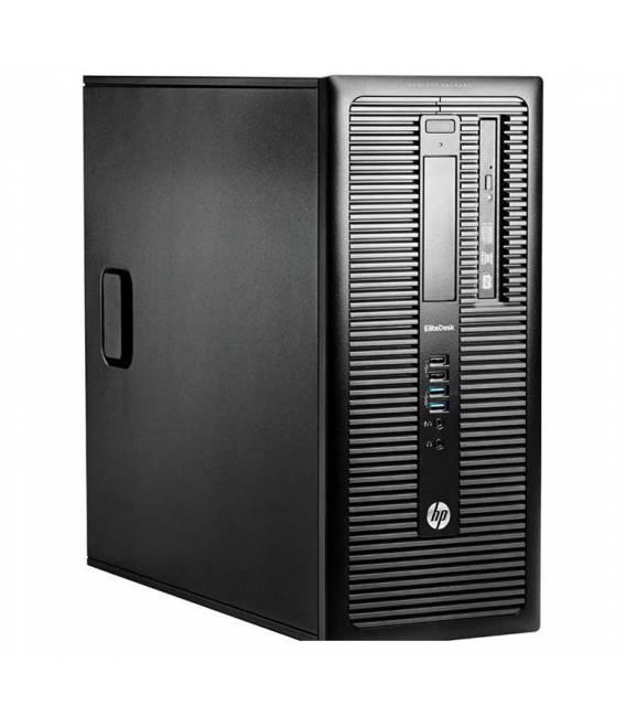 HP EliteDesk 800 G1 Tower Core i7-4770