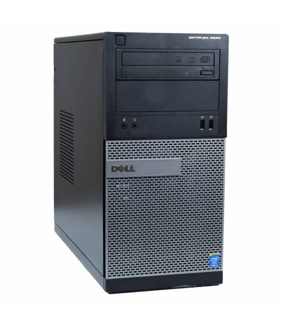 Dell Optiplex 3020 Tower Core i5-4590