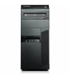 Lenovo ThinkC M91 Tower DualCore G850