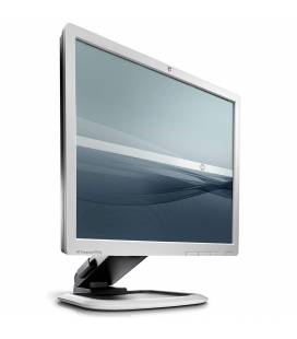 "Monitor LCD refurbished 19"" HP 1951g"
