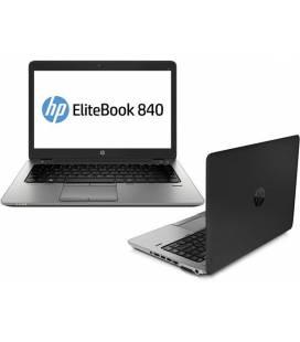 Ultrabook HP 840 G1 Core i5 cu SSD