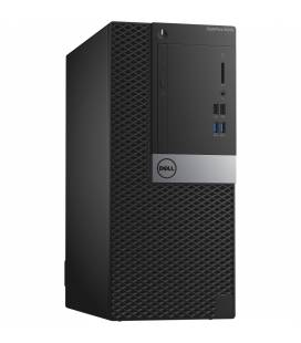 Dell Optiplex 5040 Tower Core i5