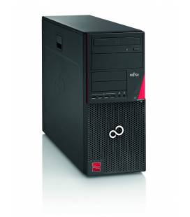 Fujitsu Esprimo P920 Tower Core i5