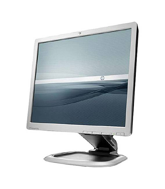 "Monitor LCD refurbished 19"" HP 1951g - pret special"