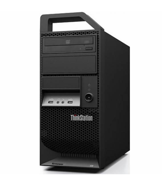 Workstation Lenovo ThinkS E32 Tower Core i5-4570