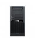 Fujitsu Esprimo P5731 DualCore 3.2G