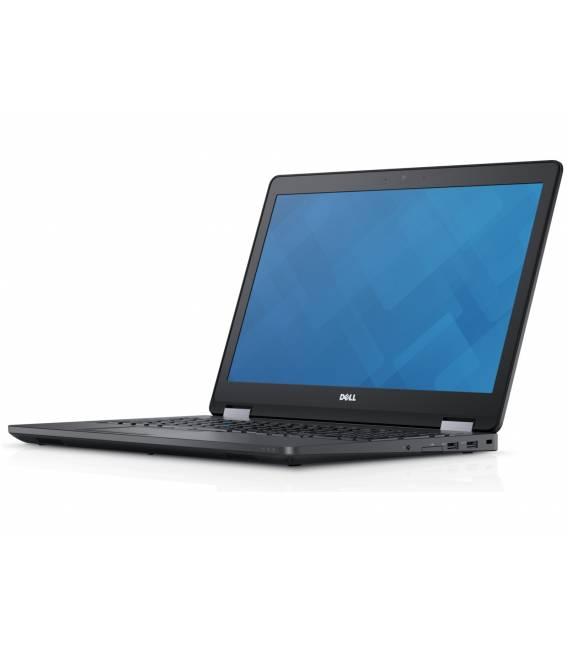 Laptop Dell E3340 Core i5