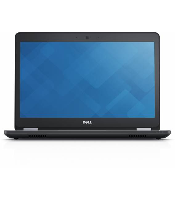 Laptop Dell E5470 Core i5-6440HQ