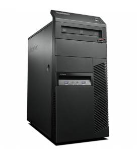 Lenovo ThinkC M83 Tower DualCore