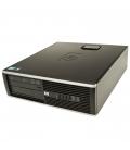 HP Compaq 8000 Elite SFF DualCore E5700