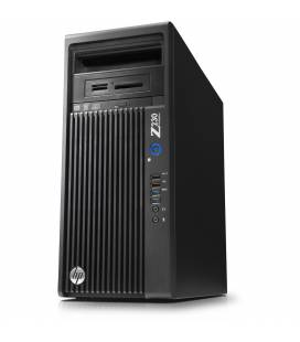 Workstation HP Z230 Tower Core i7