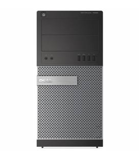Dell Optiplex 7020 Tower Core i5