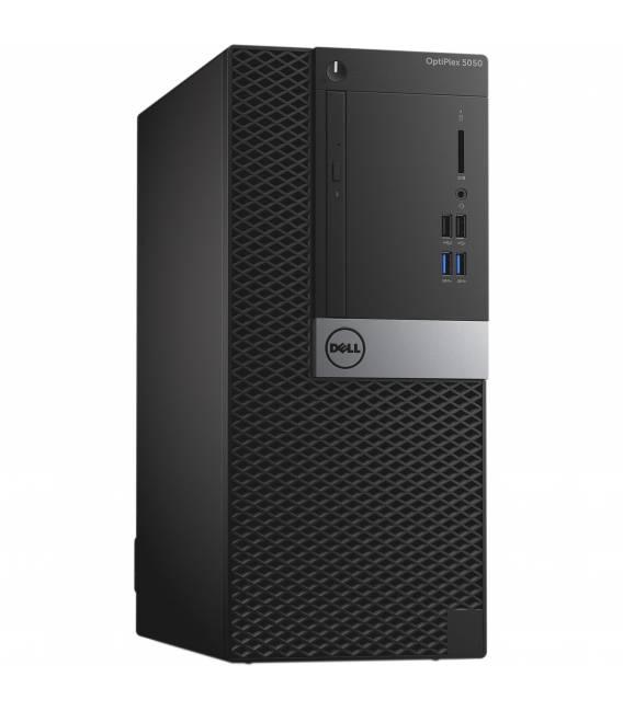 Dell Optiplex 5050 Tower Core i5