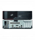Fujitsu Esprimo E710 SFF Core i7