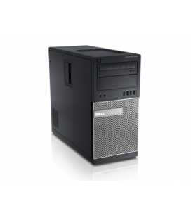 Dell Optiplex 7020 Tower Core i7