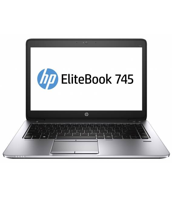 Ultrabook HP 745 G2 AMD