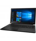 Laptop Toshiba Satellite A50 Core i3