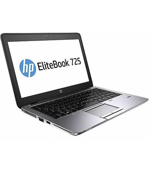 Ultrabook HP 725 G2 AMD