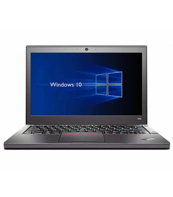 Ultrabook Lenovo X250 Core i5