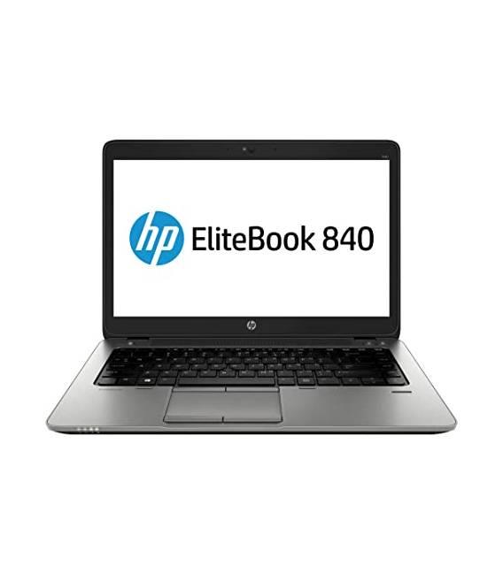 Ultrabook HP 840 G1 Core i7