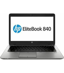 Ultrabook HP 840 G1 Core i7