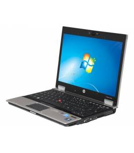 Laptop HP 2540p Core i5