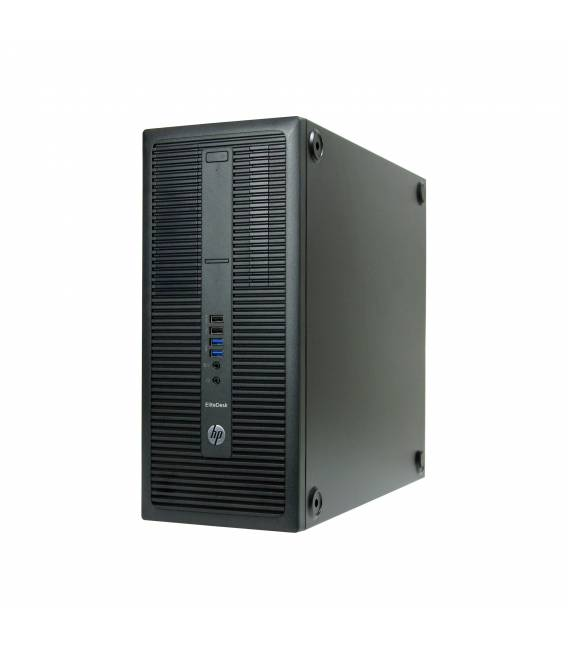 HP EliteDesk 800 G2 Tower Core i5