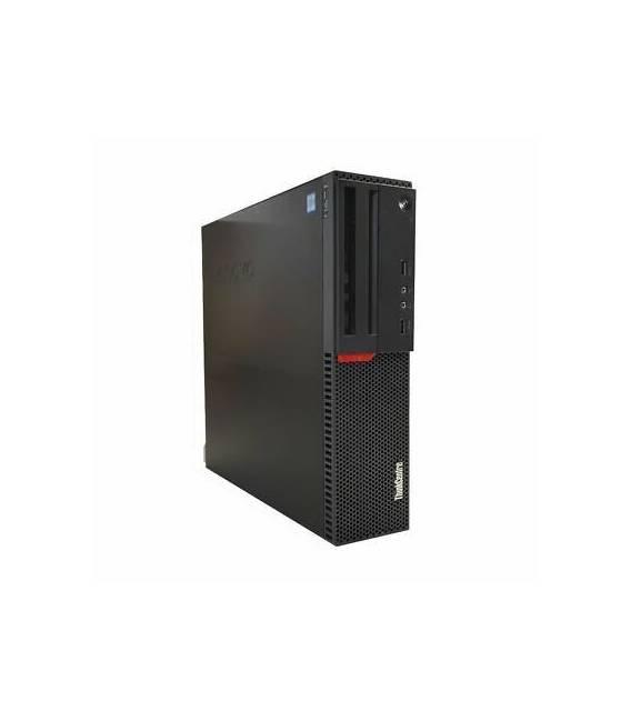 Lenovo ThinkC M800 SFF Core i5