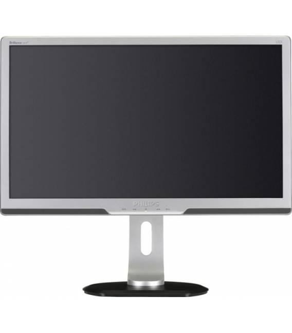 """Monitor LED 24"""" Philips 241P"""
