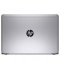 Ultrabook HP Folio 1040 G1 Core i5-4300U