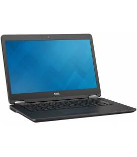 Ultrabook Dell E7450 Core i5-5300U cu SSD