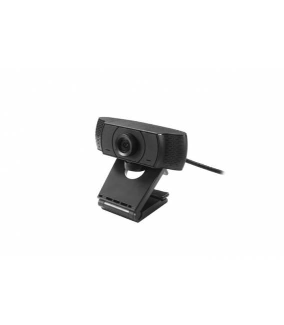 Camera Web 720p