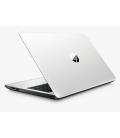 Ultrabook HP EliteBook 840 G3 Core i5-6300U