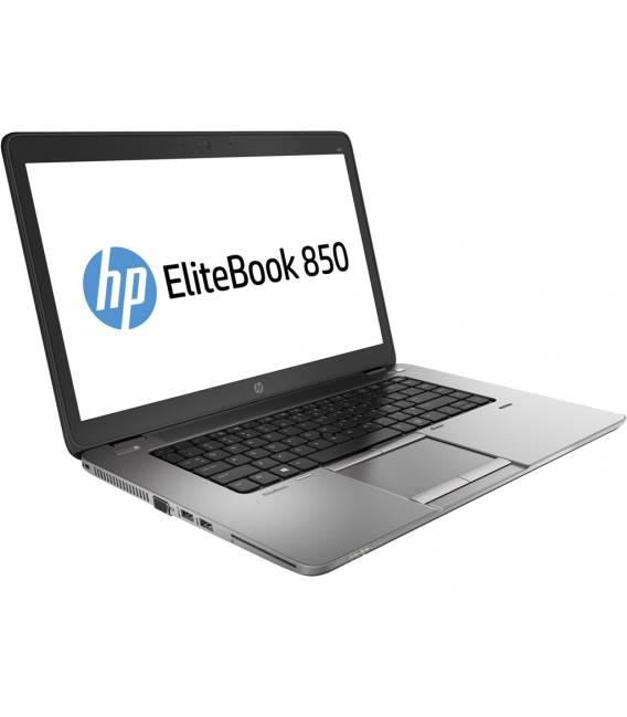 Ultrabook HP EliteBook 850 G2 Core i5