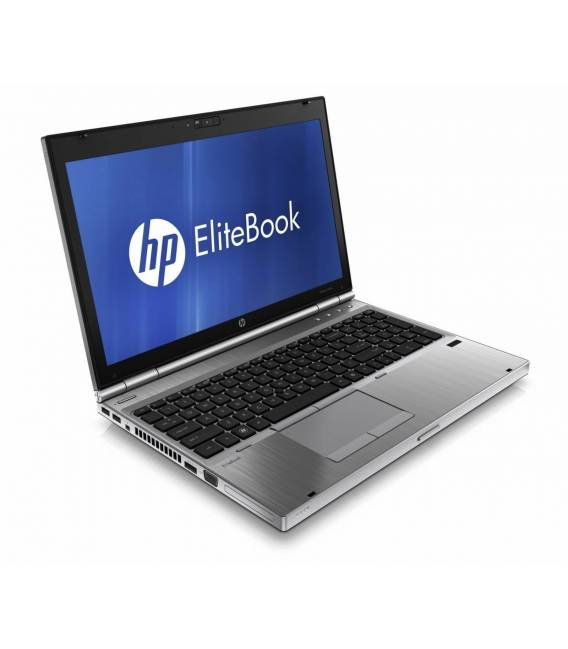 Laptop HP 8560p Core i5