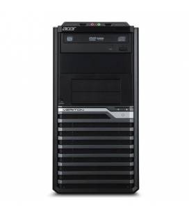 Acer Veriton Tower Core i5 Gaming