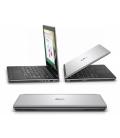 Ultrabook Dell E7440 Core i5-4300U cu SSD