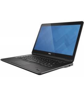 Ultrabook Dell E7440 Core i5-4300U