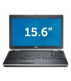 Laptop Dell E6530 Core i5