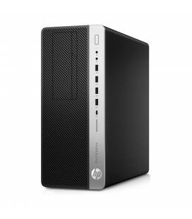 HP EliteDesk 800 G3 Tower Core i5
