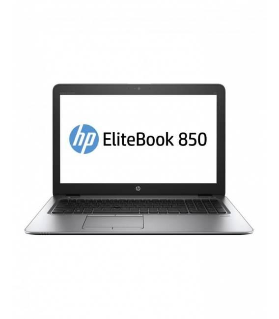 Ultrabook HP EliteBook 850 G3 Core i5