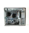 Workstation HP Z820 Intel Xeon HexaCore 2 x E5-2630