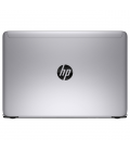 Ultrabook HP Folio 1040 G2 Core i7-5600U cu SSD