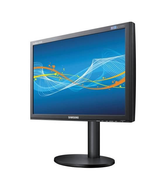 """Monitor LCD 19"""" Samsung B1940"""