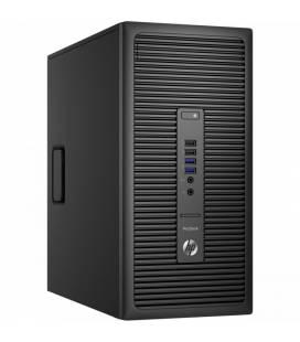 HP ProDesk 600 G2 Tower Core i5