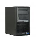 Fujitsu Esprimo P5731 QuadCore Q9400