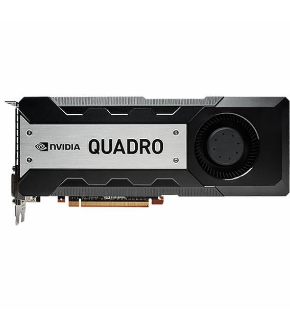 Placa video nVidia Quadro Q6000