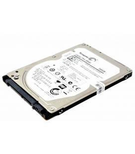 Hard disc SSHD 500 GB Seagate